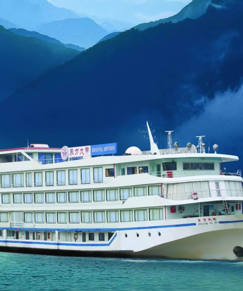 uschinatrip.com-yangze-river-the-three-gorges-11