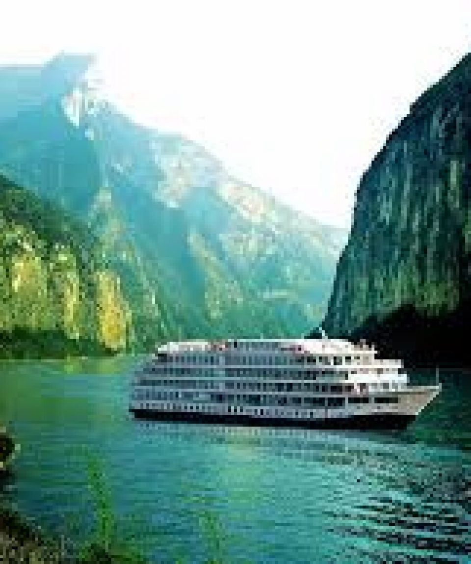 uschinatrip.com-yangze-river-the-three-gorges-13