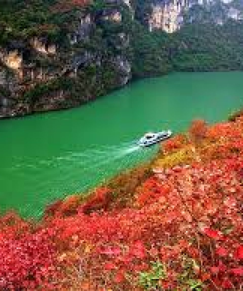 uschinatrip.com-yangze-river-the-three-gorges-14