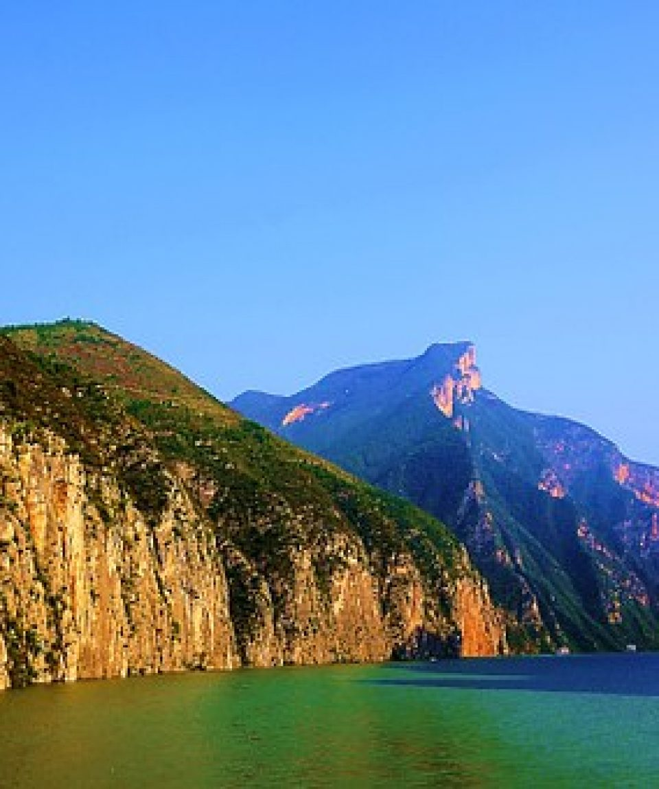 uschinatrip.com-yangze-river-the-three-gorges-788289__340