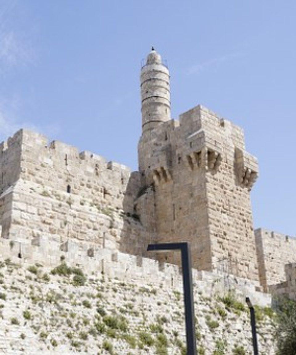 jerusalem-331382__340