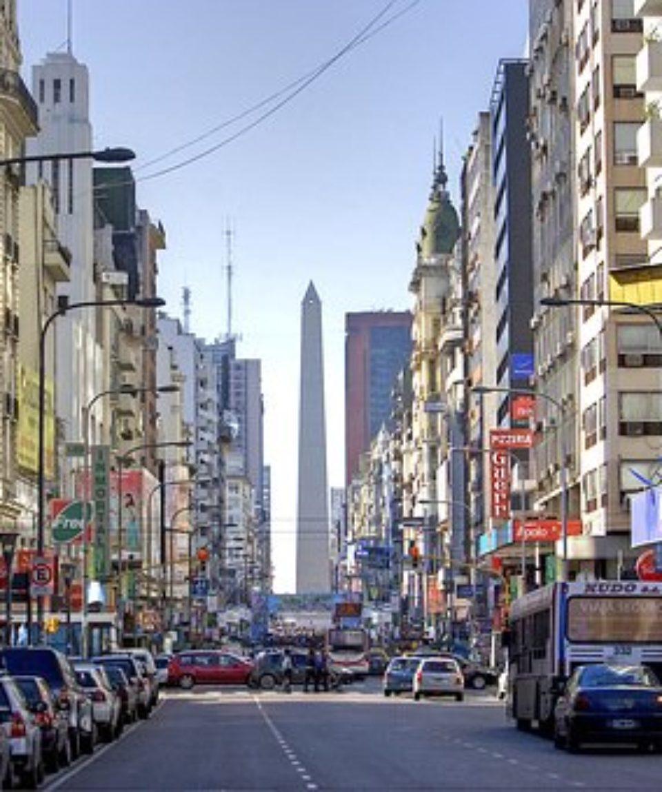 uschinatrip.com-Argentina-buenos-aires-2437858__340