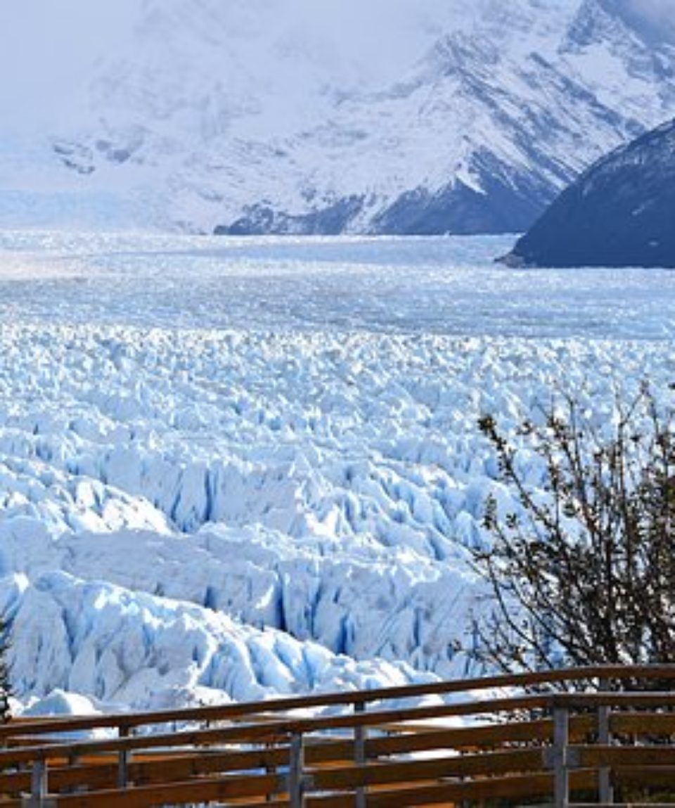 uschinatrip.com-Argentina-glacier-3543299__340