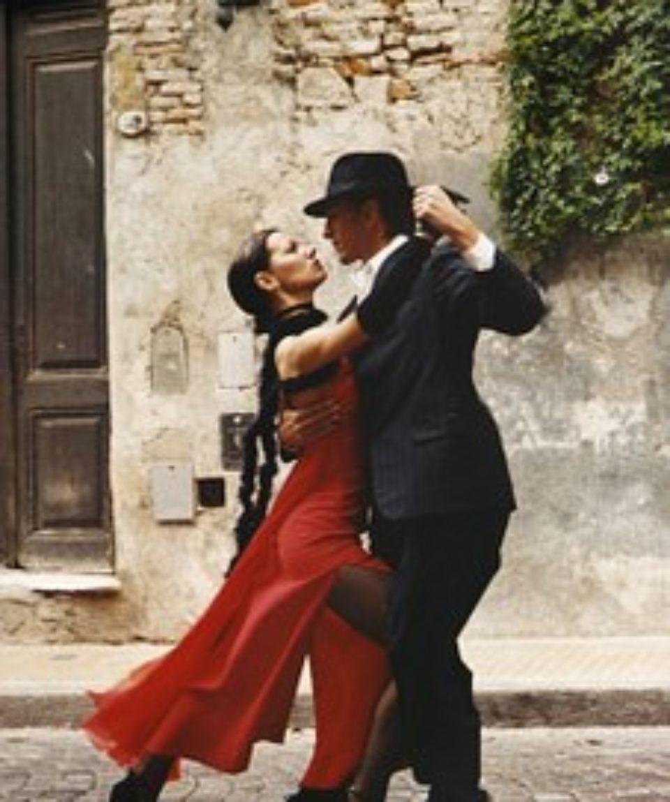 uschinatrip.com-Argentina-tango-190026__340