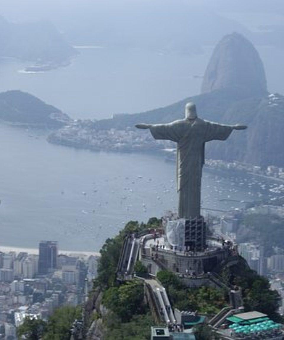 uschinatrip.com-Brazil-rio-2352566__340
