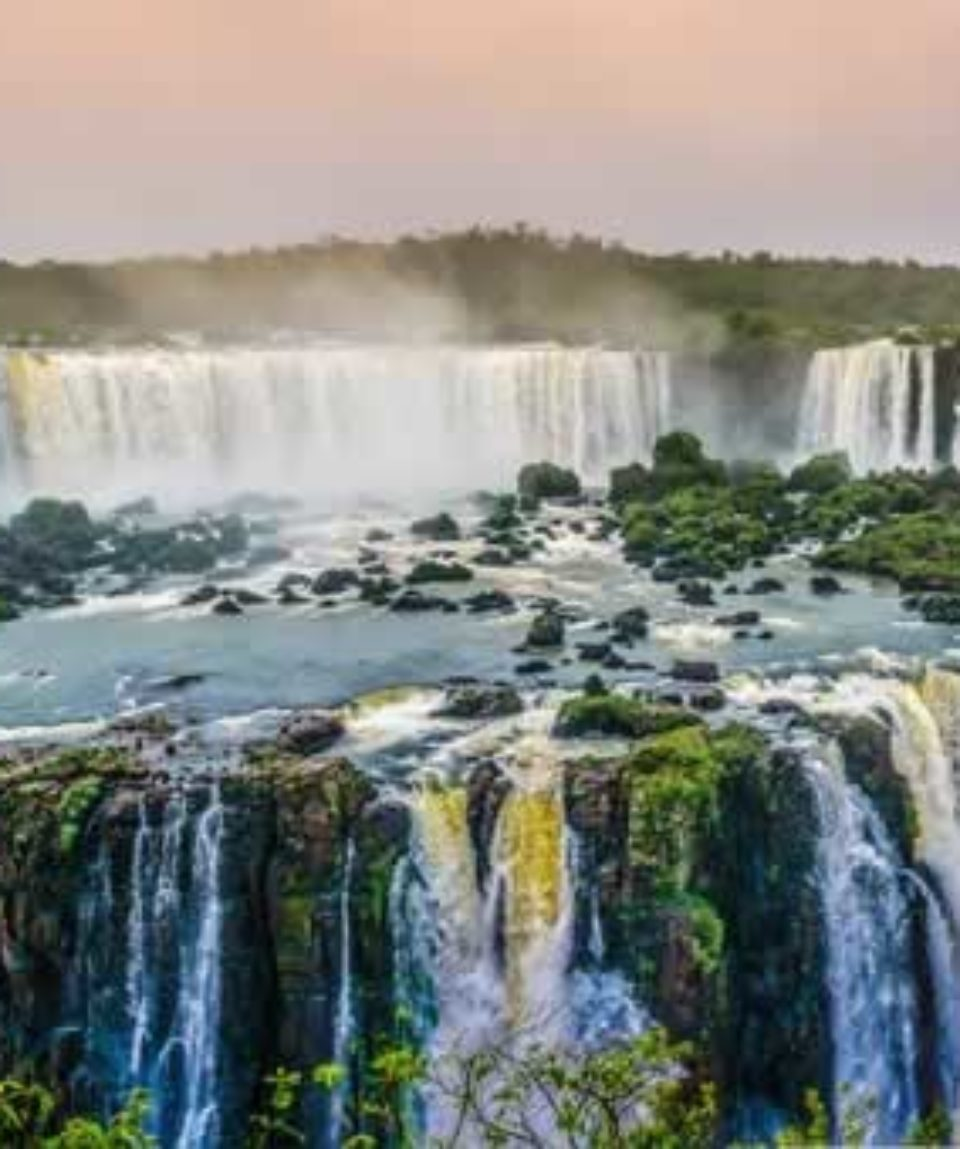 uschinatrip.com-Brazil-waterfall-1417102__340