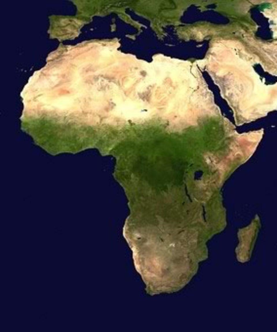 uschinatrip.com-africa-60570__340