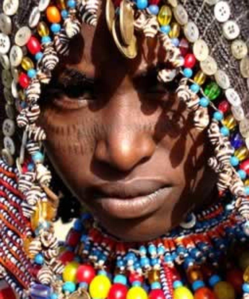 uschinatrip.com-africa-africa-634224__340