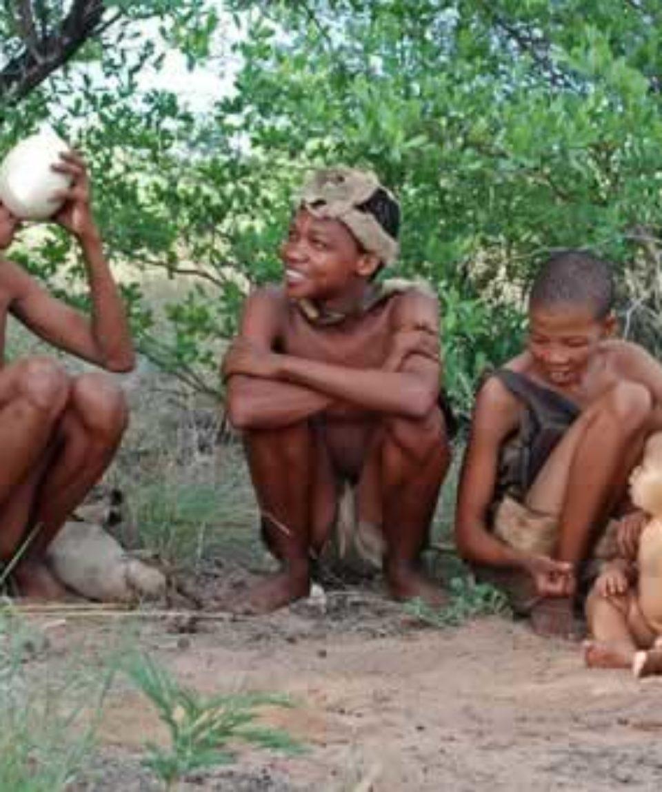 uschinatrip.com-africa-bushman-509239__340