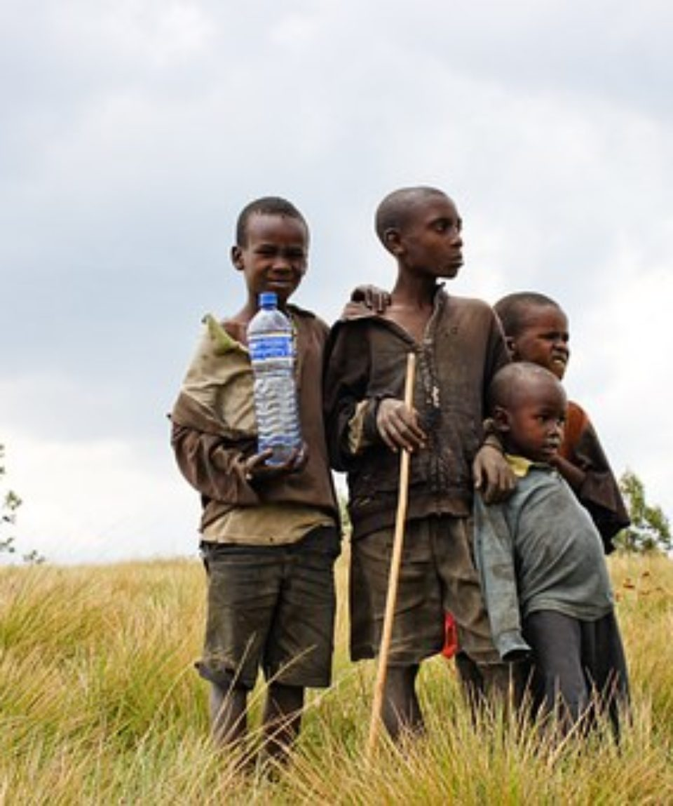uschinatrip.com-africa-children-734891__340