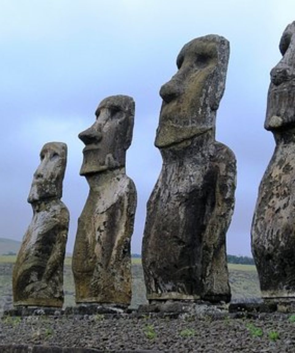 uschinatrip.com-chile-easter-island-1661655__340