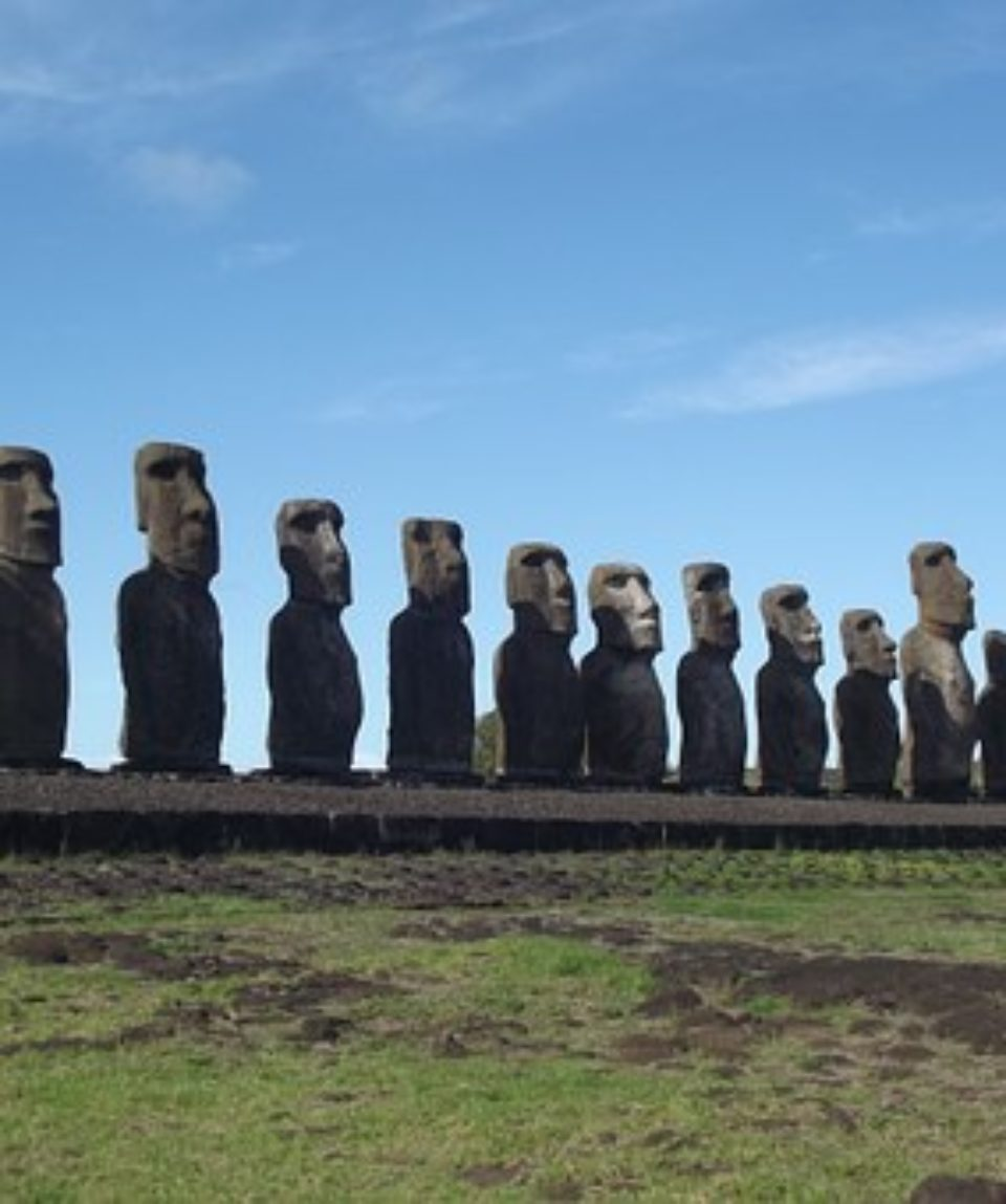 uschinatrip.com-chile-easter-island-839892__340
