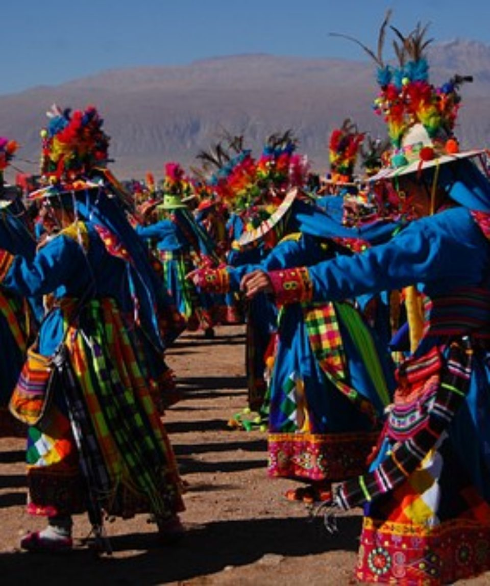 uschinatrip.com-chile-festival-887782__340