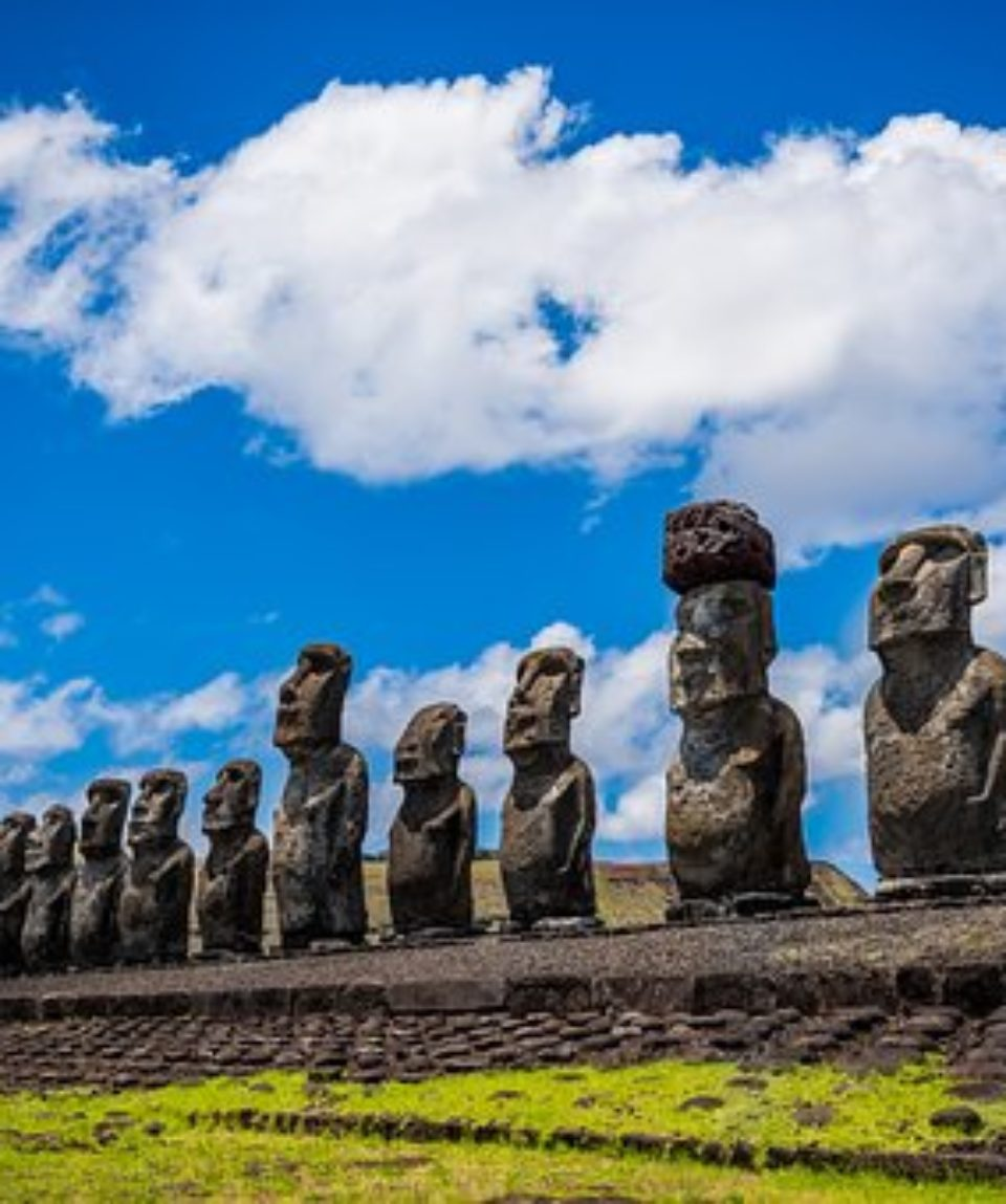 uschinatrip.com-chile-moai-1857652__340