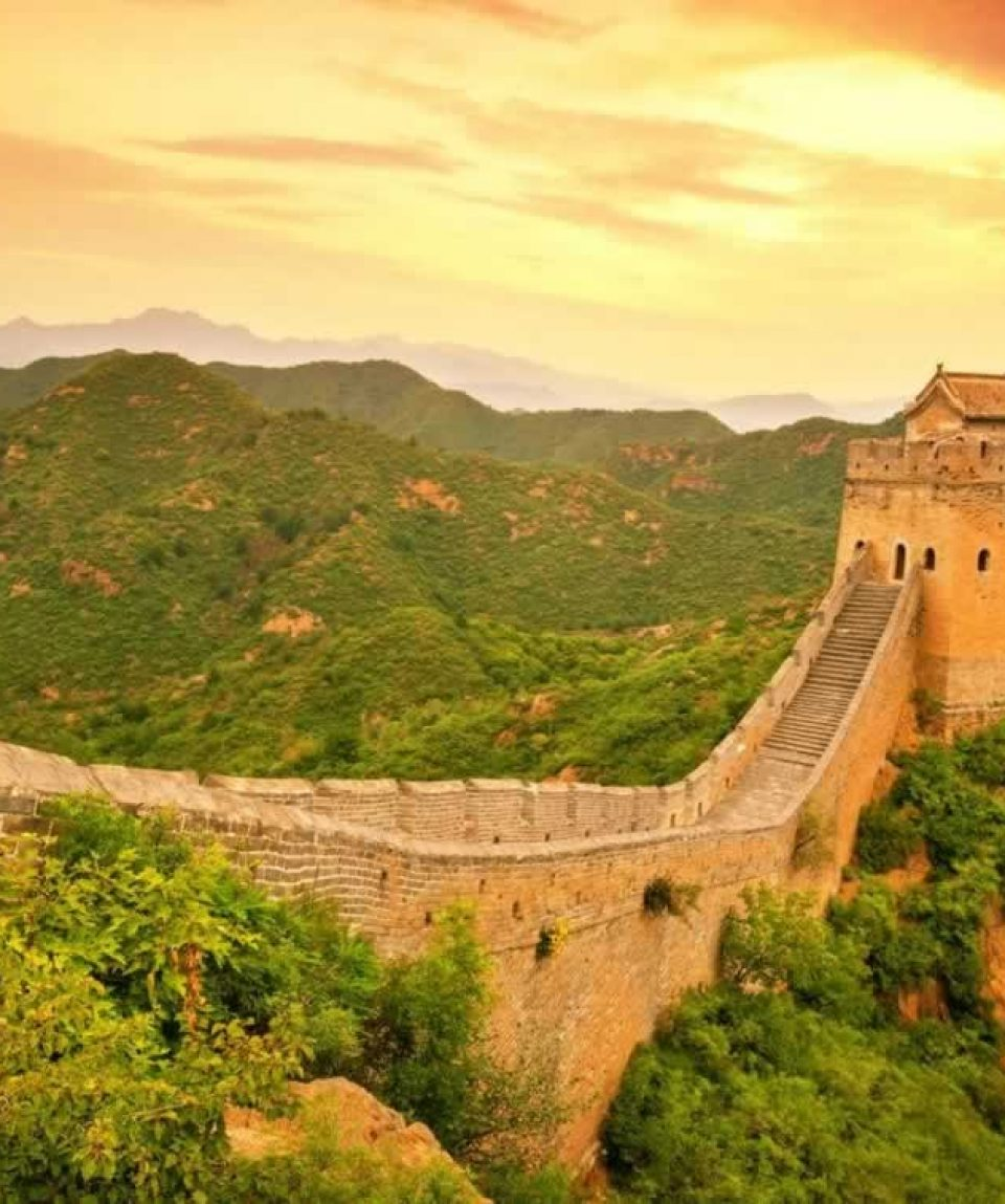 uschinatrip.com-china-greatwall-1