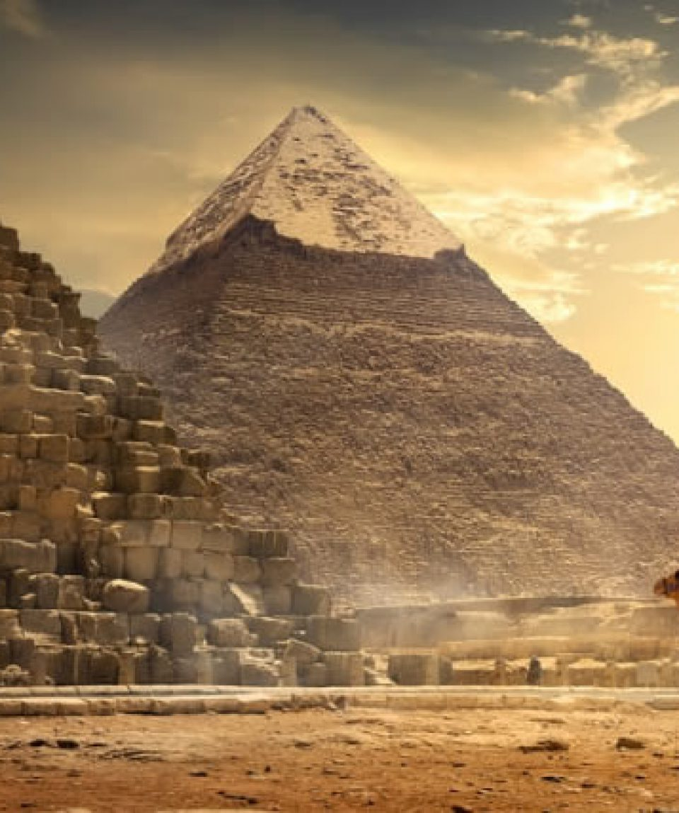 uschinatrip.com-egypt-2a