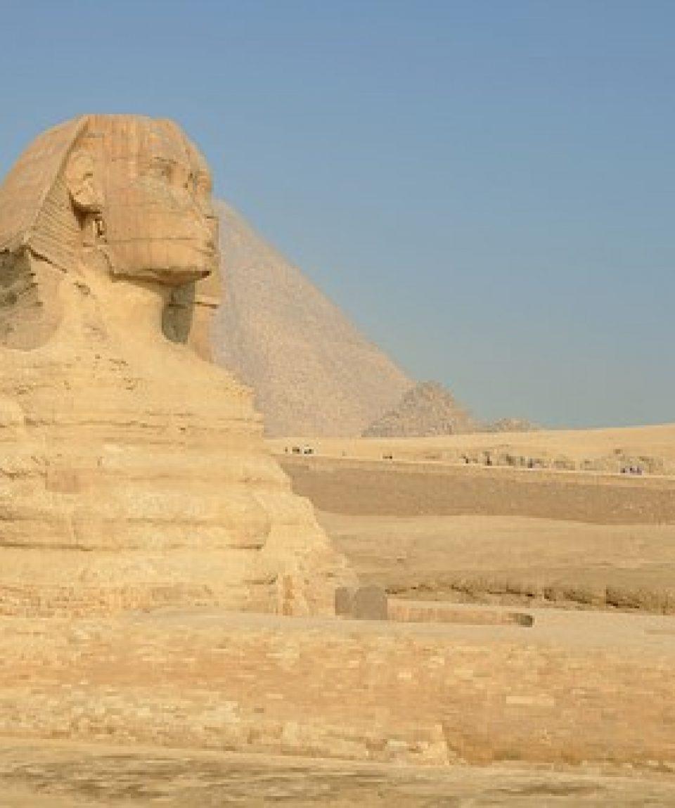 uschinatrip.com-egypt-egypt-1179195__340