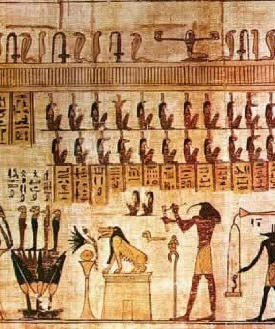 uschinatrip.com-egypt-egypt-1744581__340