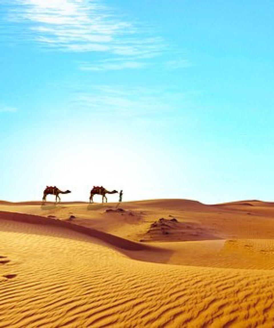 uschinatrip.com-egypt-egypt-1980586__340