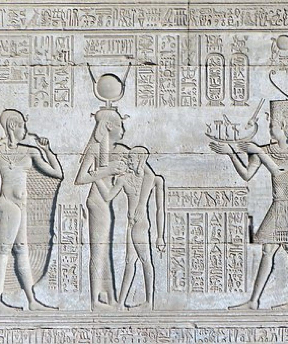 uschinatrip.com-egypt-egypt-2230584__340