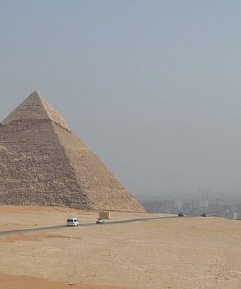 uschinatrip.com-egypt-egypt-2408960__340