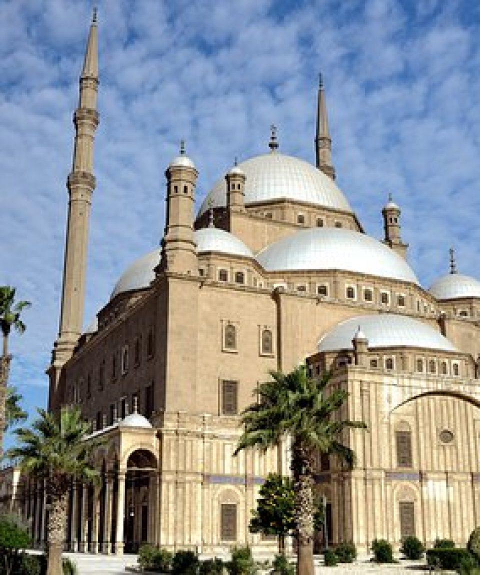 uschinatrip.com-egypt-egypt-3080277__340