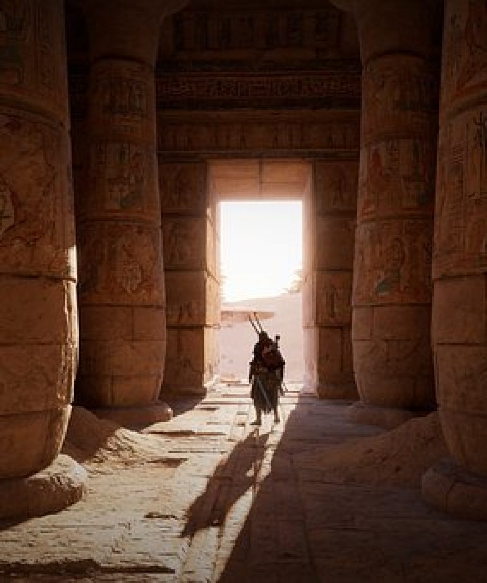 uschinatrip.com-egypt-egypt-3241091__340