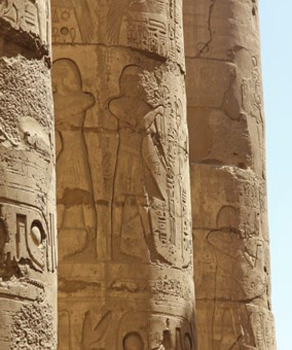 uschinatrip.com-egypt-egypt-703546__340