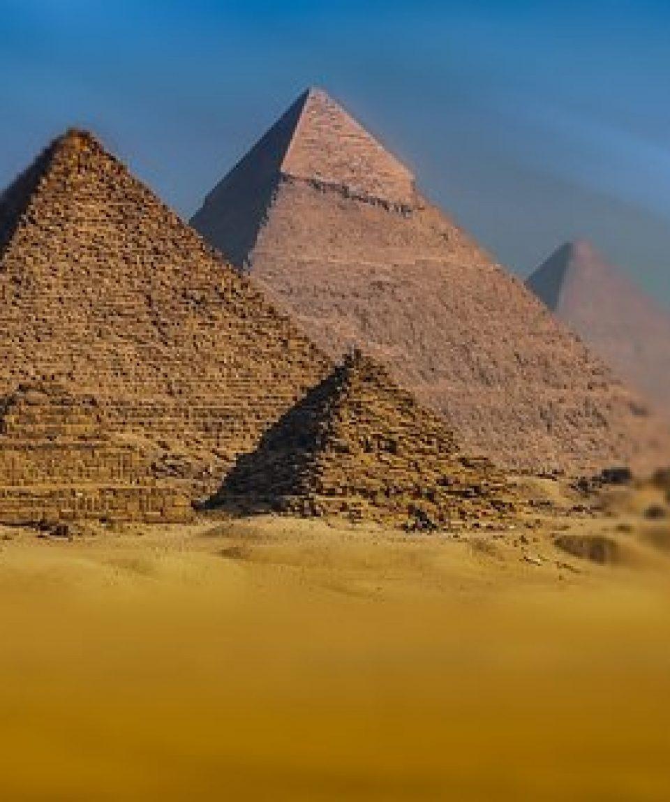 uschinatrip.com-egypt-giza-1756946__340