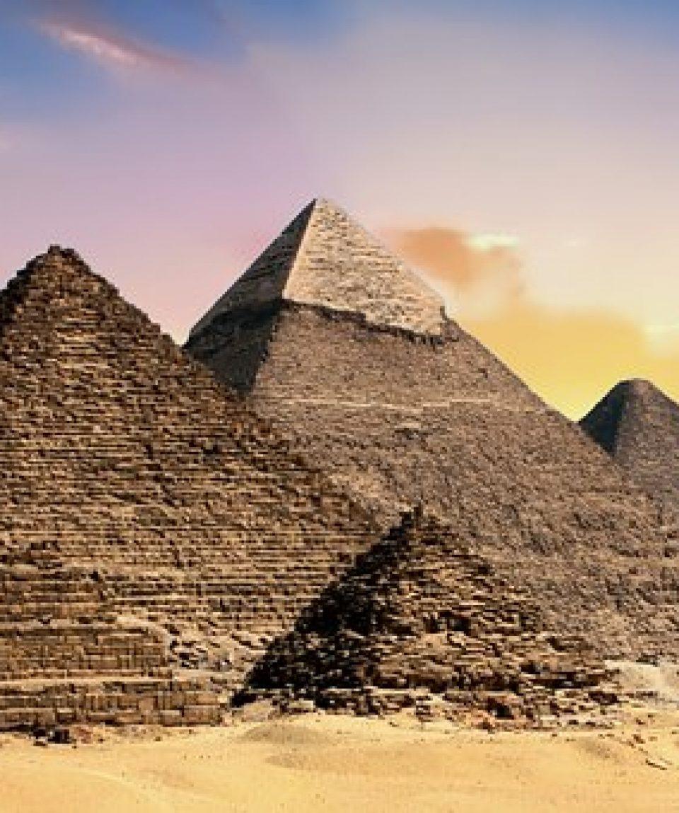 uschinatrip.com-egypt-pyramids-2371501__340
