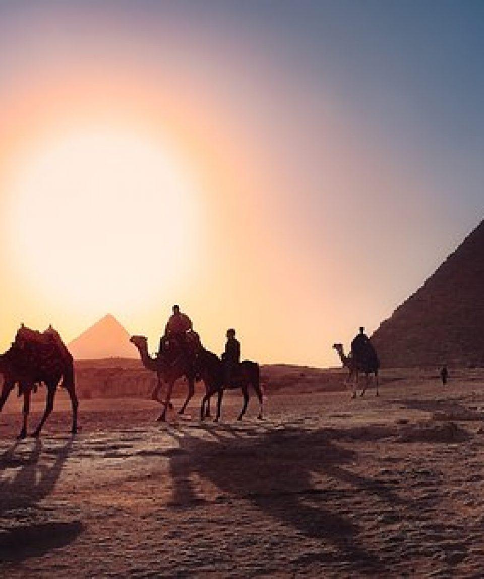 uschinatrip.com-egypt-pyramids-3753769__340