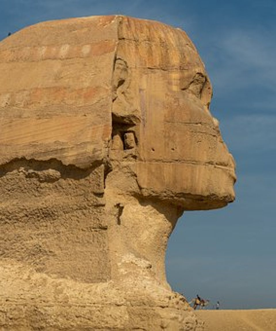 uschinatrip.com-egypt-sphinx-3953373__340