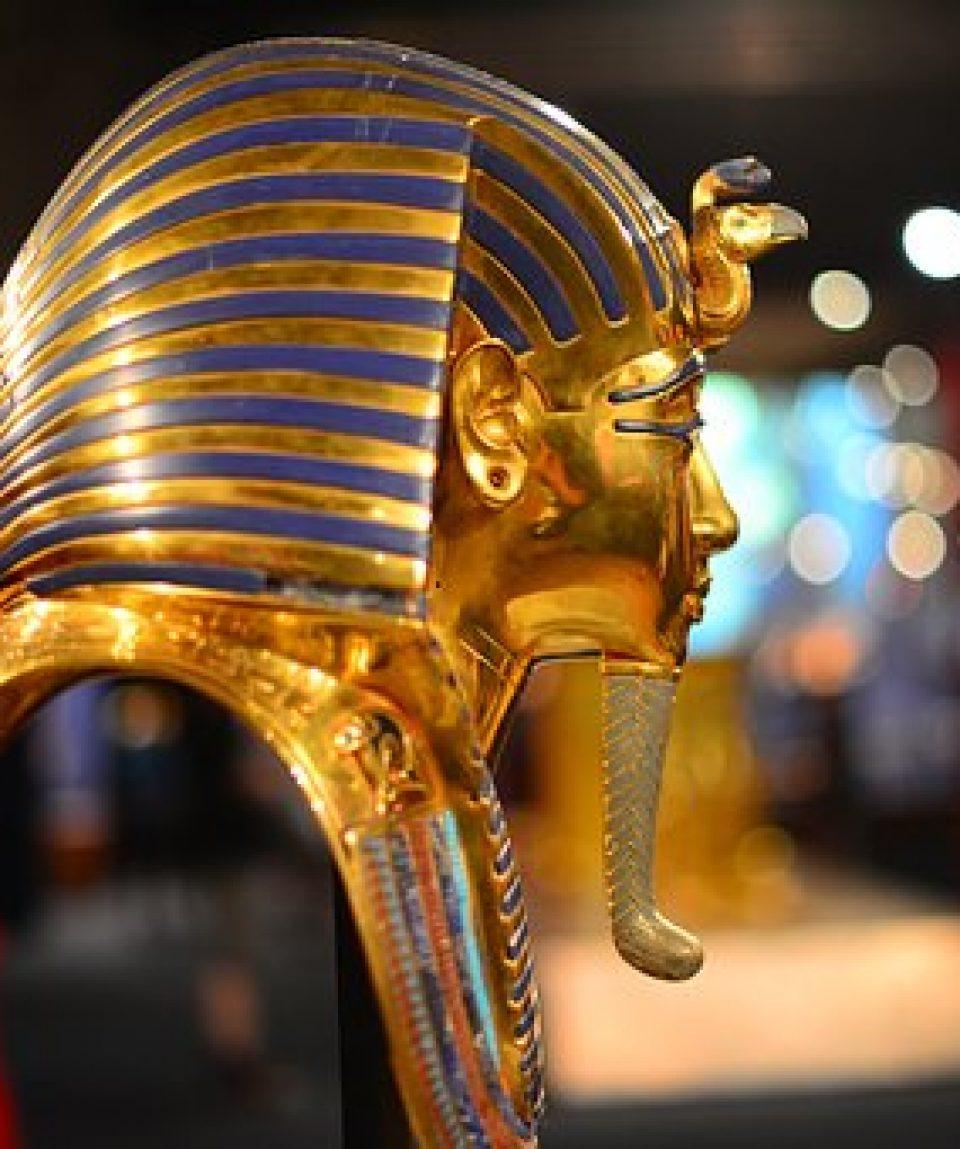uschinatrip.com-egypt-tutankhamen-2336122__340