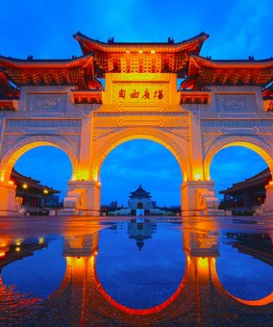 uschinatrip.com-taiwan-5