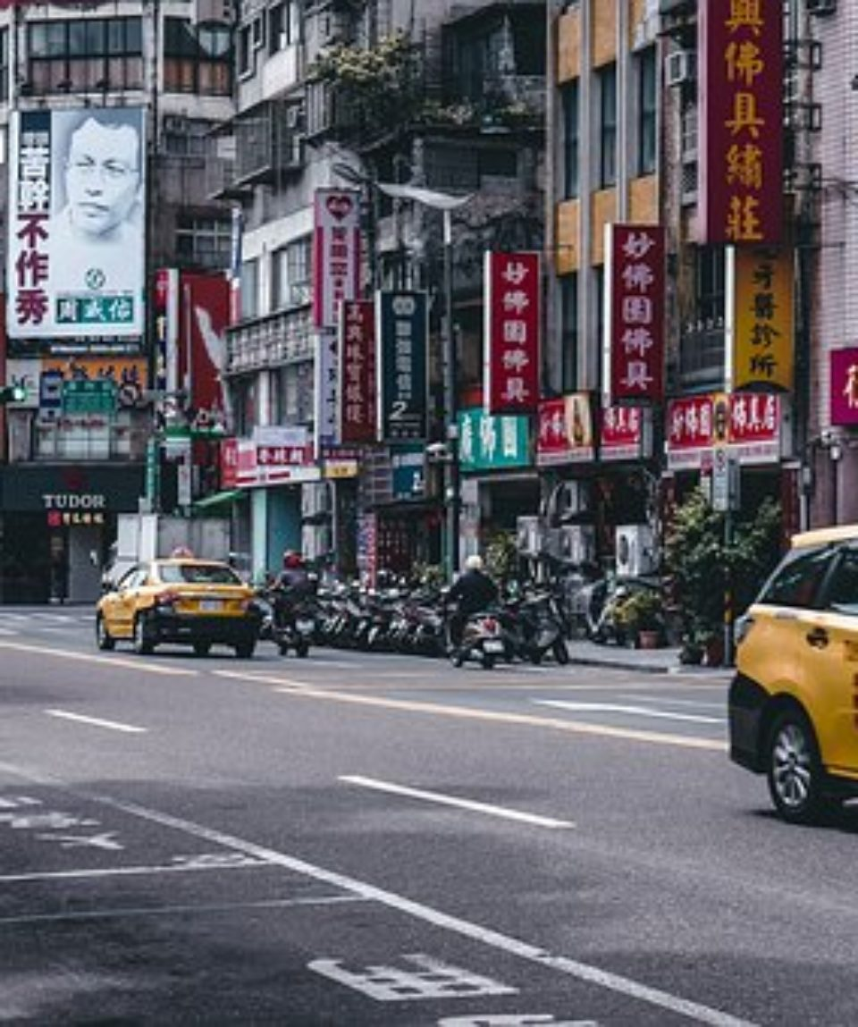 uschinatrip.com-taiwan-8