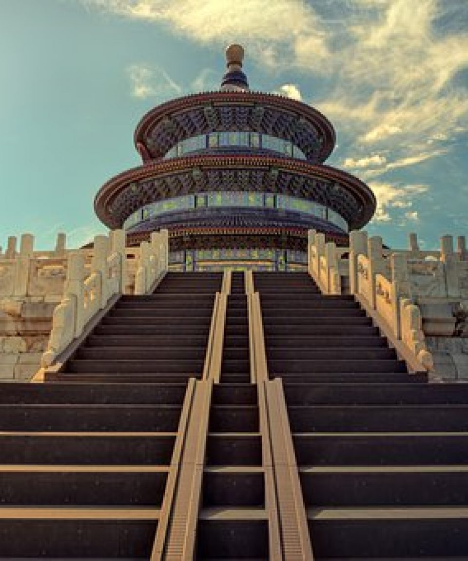 uschinatrip.com-china-beijing-3675835__340