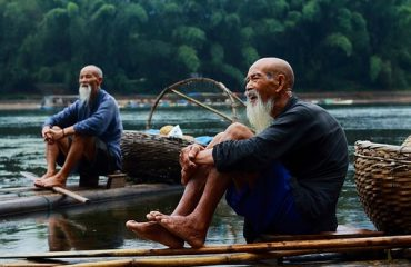 uschinatrip.com-china-fisherman-1863914__340