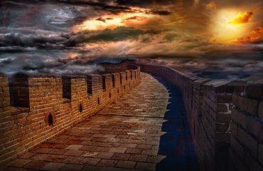 uschinatrip.com-china-greatwall-4055548__340