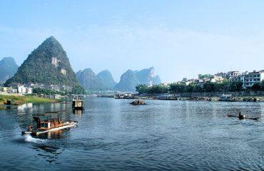 uschinatrip.com-china-lireiver-781578__340