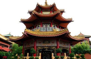 uschinatrip.com-china-pagoda-201047__340