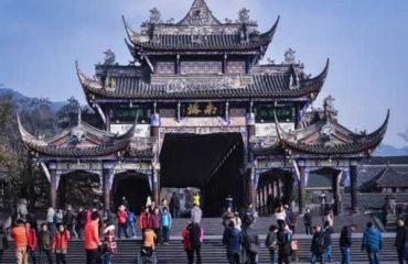 uschinatrip.com-china-pagoda-594585__340