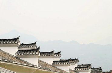 uschinatrip.com-china-roof-1028134__340