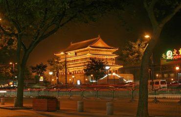 uschinatrip.com-china-roof-1028176__340