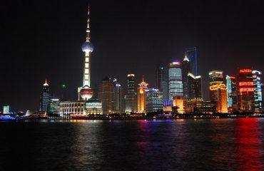 uschinatrip.com-china-shanghai-skyline-1518196__340