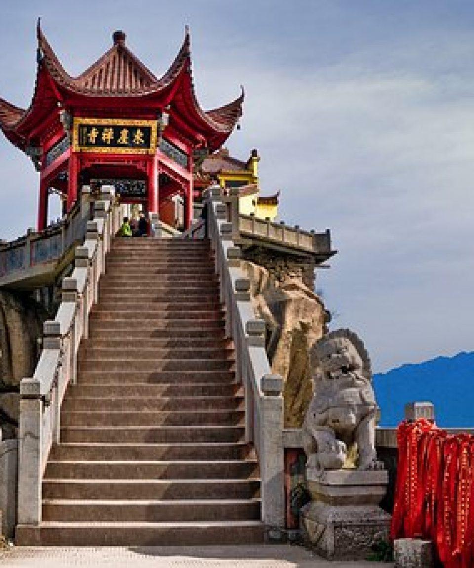 uschinatrip.com-china-temple-1876075__340