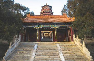 uschinatrip.com-china-temple-594588__340