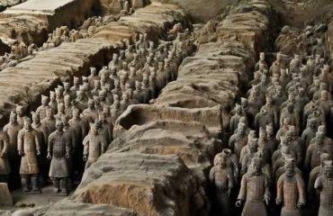 uschinatrip.com-china-terracotta-army-1864972__340