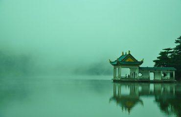 uschinatrip.com-china-tourism-3131411__340