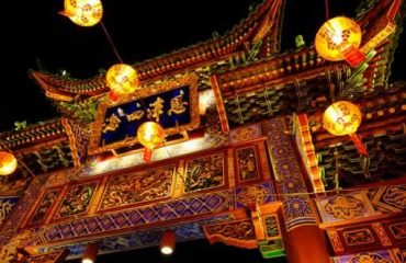 uschinatrip.com-china-yokohama-2223499__340