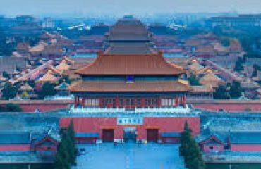 uschinatrip-china11-4